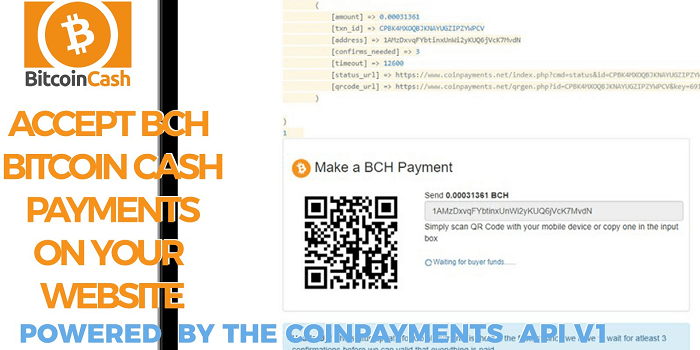 coinpayments how to buy bitcoin