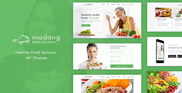 Download free madang v165 healthy food delivery nutrition download free madang v165 wordpress theme v165 forumfinder Image collections