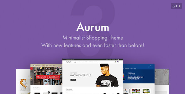 download theme wordpress nulled
