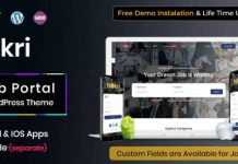 Download Free Yootheme WordPress Themes Pack Upadated On 2017
